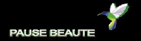 JO' ELLES - Pause beauté