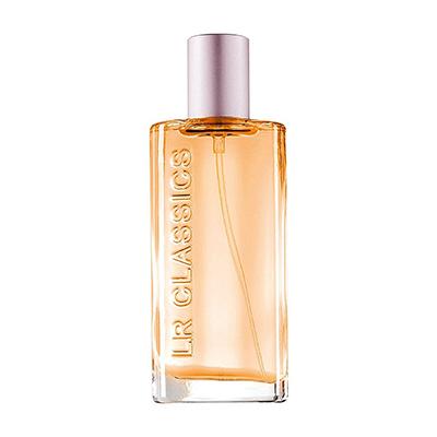 Parfum Lr Antigua 50ml Classics Femmeeau De N0kwn8OPXZ